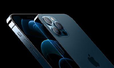 Tin tức công nghệ mới nóng nhất hôm nay 17/10: iPhone 12 ở nước này có giá rẻ nhất thế giới