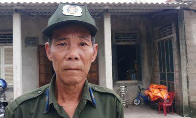 Vụ 13 cán bộ, chiến sỹ hy sinh: Nhân viên trạm kiểm lâm 67