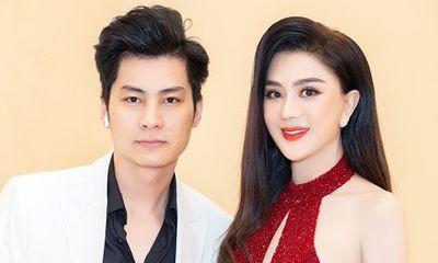 Vợ chồng Lâm Khánh Chi sở hữu xế hộp tiền tỷ nào?