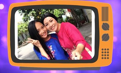 Phương Thanh tiết lộ con gái xinh đẹp hơn mẹ, có tài kinh doanh giống bố