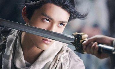 Kiếm hiệp Kim Dung: 3 sai lầm trong đời Trương Vô Kỵ, ải mỹ nhân luôn nhiều cạm bẫy nhất