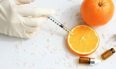 Mách bạn 4 loại vitamin làm chậm quá trình lão hóa hiệu quả nhất ở nam giới