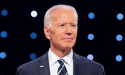 Tranh cử Tổng thống Mỹ: Ông Joe Biden phá kỷ lục chi tiền quảng cáo truyền hình
