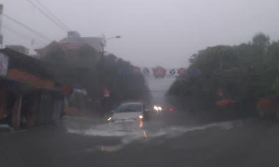 Tin tức cơn bão số 8 mới nhất: Bão giật cấp 13, cách Hoàng Sa khoảng 160km