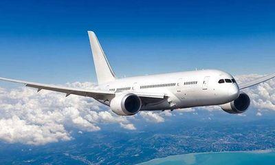 Vietravel xin cấp phép vận hành tàu bay: Năng lực tài chính như thế nào?