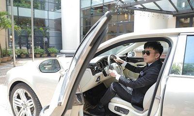 Siêu xe Bentley Mulsanne trị giá 24 tỉ của Quang Hà có gì đặc biệt?