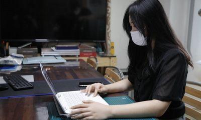 Đại dịch COVID-19 khiến bất bình đẳng trong giáo dục Hàn Quốc càng thêm sâu sắc