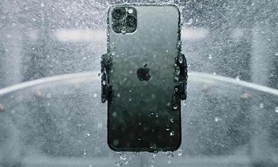Tin tức công nghệ mới nóng nhất hôm nay 29/10: Samsung loại bỏ sạc và tai nghe trên Galaxy S21?
