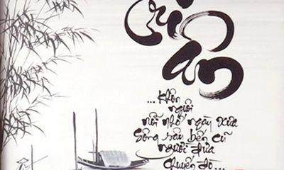 Top 4 truyện ngắn hay về thầy cô cho báo tường ngày Nhà giáo Việt Nam 20/11