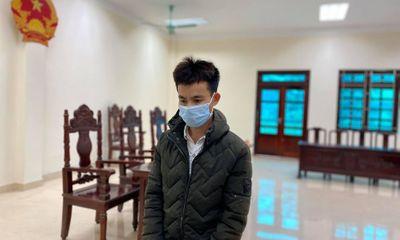 Vụ bé trai 2 tuổi bị bắt cóc ở Bắc Ninh: Người yêu của