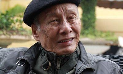 Nhạc sĩ Văn Ký qua đời ở tuổi 92: Cuộc đời của cây đại thụ âm nhạc và những điều ít biết