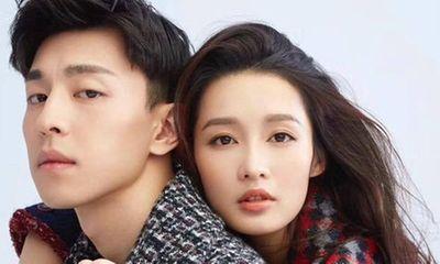 Tin tức giải trí mới nhất ngày 1/11/2020: Đặng Luân và Lý Thấm bị đồn hẹn hò vì lý do