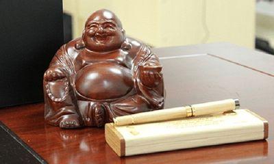 Đặt tượng Phật vào 4 vị trí này đảm bảo gia đình bình an, tài lộc thi nhau kéo đến