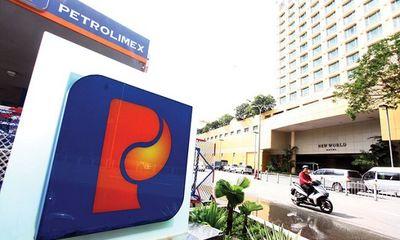 Tập đoàn Xăng Dầu Việt Nam: Lũy kế 9 tháng năm 2020 giảm tới 93,7% so với cùng kỳ