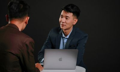 Batdongsan123.vn là website bất động sản trực tuyến có nhiều tính năng ưu việt