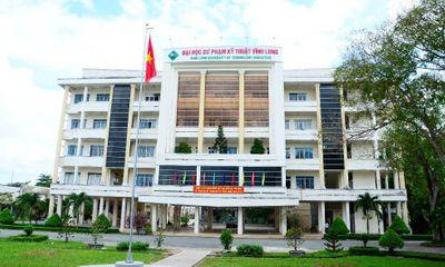 Trường đại học nào miễn toàn bộ học phí cho sinh viên 9 tỉnh miền Trung?