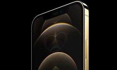 Tin tức công nghệ mới nóng nhất hôm nay 4/11: iPhone 13 lộ nguyên mẫu thiết kế