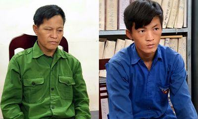 Vụ 4 bố con sát hại 2 hàng xóm ở Hà Giang: Thêm 1 đối tượng có liên quan bị bắt giữ
