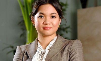 Chứng khoán Bản Việt của bà Nguyễn Thanh Phượng huy động 1.200 tỷ đồng từ trái phiếu, bắt đầu