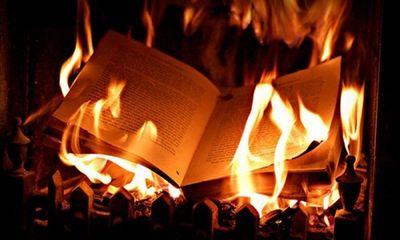 Dọn nhà, thấy 5 thứ này, dù cũ kĩ cũng không được đốt vì dễ gặp vận xui