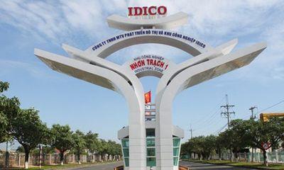 Lợi nhuận quý III/2020 của IDICO giảm gần 30% trước khi bộ Xây dựng dự kiến thoái vốn