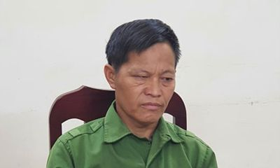 Vụ 4 bố con giết 2 hàng xóm ở Hà Giang: Trưởng thôn Súng Sảng nói gì về nghi phạm?