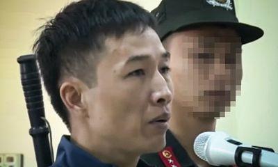 Vụ bắt trùm xã hội đen Thái