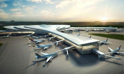 Dự án sân bay Long Thành tác động như thế nào đến giá đất khu vực?
