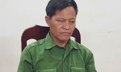 Vụ 4 cha con nghi giết 2 người hàng xóm ở Hà Giang: Nạn nhân từng bị đánh, dọa giết