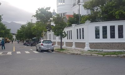 Vụ nguyên Bí thư Thành ủy Nha Trang bị tấn công: Một quân nhân vừa ra đầu thú