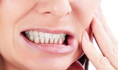 Những biện pháp đơn giản mà hiệu quả để hạn chế nghiến răng kèn kẹt khi ngủ