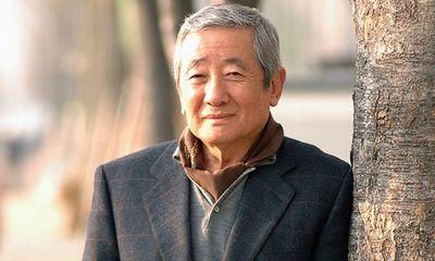 Nam diễn viên kỳ cựu Hàn Quốc Song Jae Ho qua đời ở tuổi 83