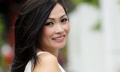 Phương Thanh sẽ làm việc với sở TT&TT Quảng Ngãi về phát ngôn