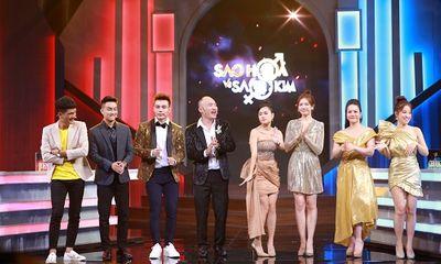 Hari Won: Người sai không phải là người thứ ba mà là người thứ nhất và người thứ hai