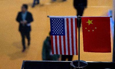Báo Trung Quốc dự đoán chính sách của Mỹ dưới thời ông Biden: Xoa dịu căng thẳng