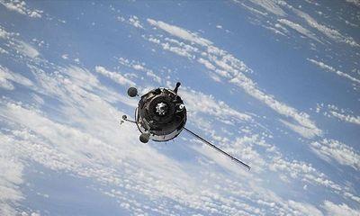 Trung Quốc phóng vệ tinh thử nghiệm 6G đầu tiên trên thế giới