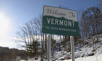 Nguyên nhân Vermont là duy nhất tại Mỹ chưa từng ghi nhận ca tử vong do COVID-19