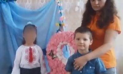 """Phẫn nộ vụ mẹ ruột đánh con trai 5 tuổi tới chết ngay trước mắt con gái vì """"tội gây lộn xộn"""""""