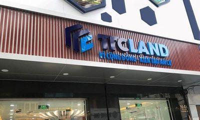 Địa ốc Sài Gòn Thương Tín liên tiếp thoái vốn tại công ty thành viên, thu về gần 1.000 tỷ đồng
