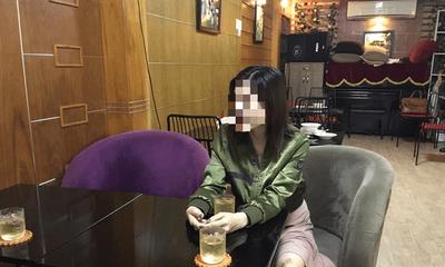 Vụ nữ DJ bị cướp kéo lê 3 mét trên đường: Nạn nhân kể lại giây phút hãi hùng