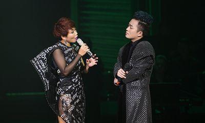 Ca sĩ Tùng Dương: Giải mã những tin đồn bủa vây và người vợ bí ẩn