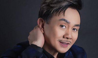 Nghệ sĩ Chí Tài bức xúc trước cách làm việc thiếu chuyên nghiệp của bầu show trẻ