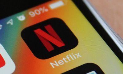 Netflix nói gì về việc