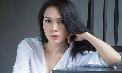 Sự nghiệp kinh doanh đáng nể của sao Việt: Hệ sinh thái đa dạng của bà chủ tòa nhà trăm tỷ Mỹ Tâm