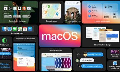 Tin tức công nghệ mới nóng nhất hôm nay 12/11: Samsung vượt Apple,thành hãng smartphone lớn nhất ở Mỹ