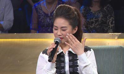 Tin tức giải trí mới nhất ngày 14/11: Lương Bích Hữu bị rách giác mạc