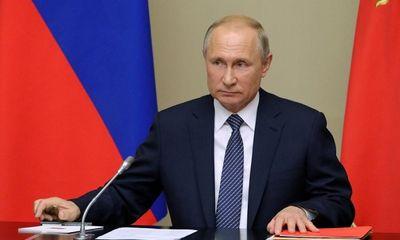 Tin tức quân sự mới nóng nhất ngày 14/11: Nga dựng thêm 5 đồn biên phòng tại biên giới với Armenia