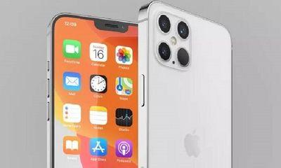 IPhone 12: Sử dụng thế nào để tiết kiệm tối đa dữ liệu 5G?