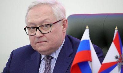 Thứ trưởng Ngoại giao Nga: Mỹ không chấp nhận gia hạn Hiệp ước New START