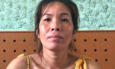 Vụ người phụ nữ 39 tuổi sát hại cụ bà, giấu xác trong nhà vệ sinh: Luật sư nói gì?